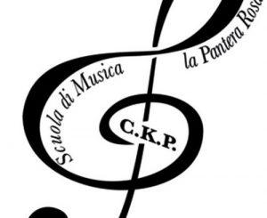 Scuola musica La Pantera Rosa, aperte le iscrizioni