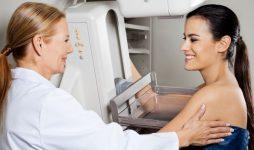 """Montino: """"Arrivato il nuovo mammografo"""""""