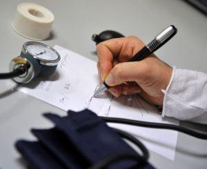 Fiumicino, in arrivo 16 nuovi medici di famiglia