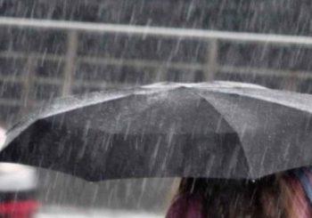 Meteo, condizioni in peggioramento dal pomeriggio