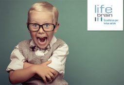 Life Brain – Autunno non ti temo!