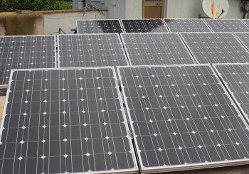 I pannelli fotovoltaici e l'importanza per l'ambiente