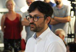 Petrillo (Leu): sospensione ampliamento aeroporto è ottima notizia