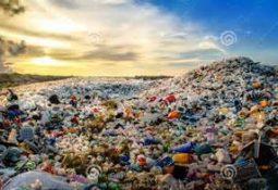 M5S fiumicino: mozione contro la plastica monouso