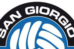 SGP: Play-off Serie D, Golden set fatale