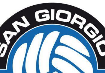 SGP: le partite di domenica 11 marzo