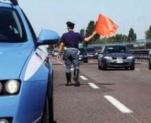 Grave incidente su Roma-Fiumicino, strada chiusa per aeroporto