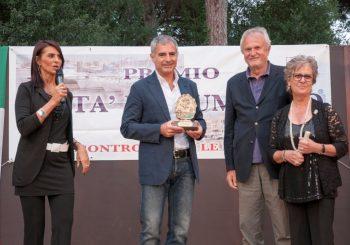 """""""Premio Città di Fiumicino"""" il 27 maggio"""