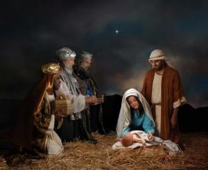 Natale in parrocchia