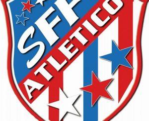 Sff Atletico, si parte il 19 luglio