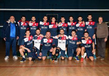 SGP: al via i play-off per la Serie C