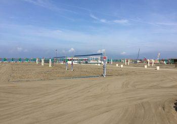 A.S.D. Beach Tennis, un'estate al Sogno del Mare