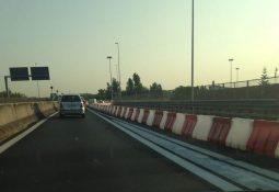 """Califano: """"Fine restringimento viadotto Magliana è vittoria cittadini"""""""