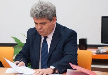 Candidati sindaci: lettera aperta del Garante per i Diritti dell'infanzia