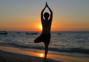 Vitala Yoga, la cura del corpo e della mente