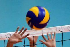 Volley, le prossime partite della San Giorgio