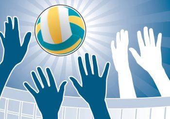 Playoff Serie D, ritorno il 20 maggio