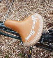 bici rubate 2