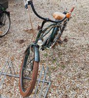 bici rubate 4