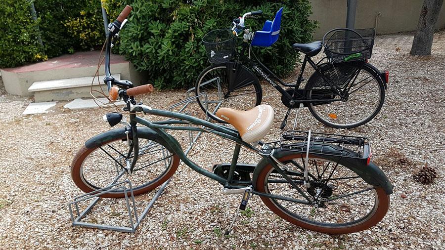 bici rubate cover