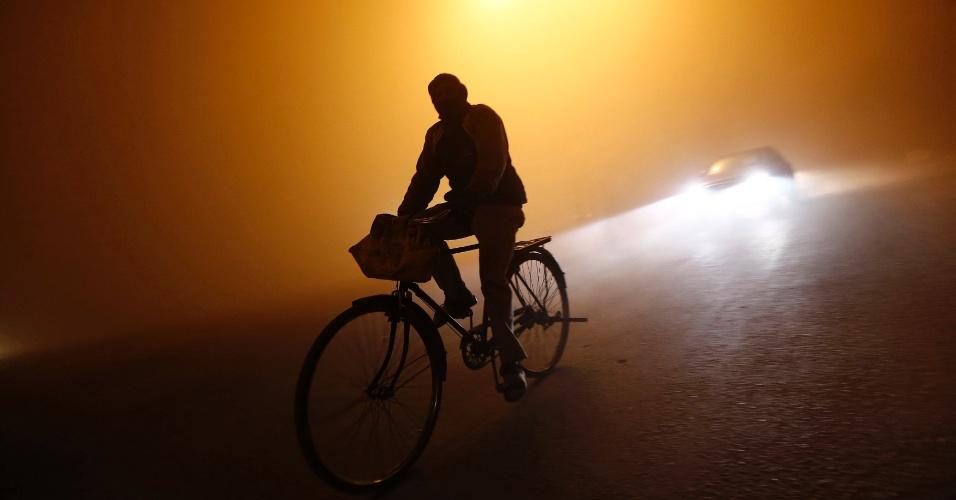 bici-senza-fanali