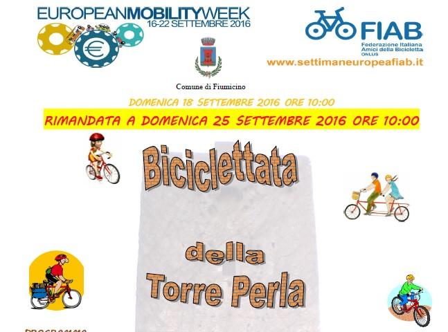 biciclettata-25set