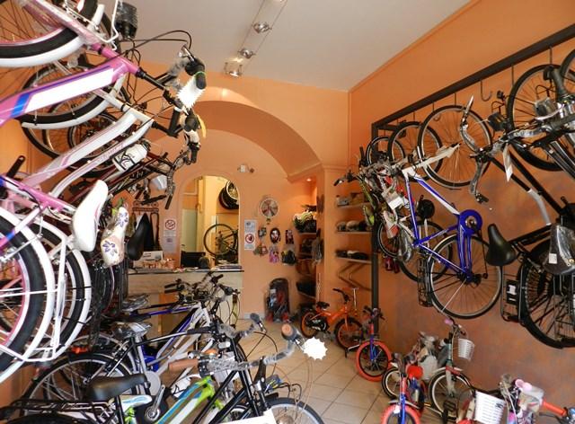bike shop k