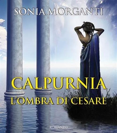 calpurnia_LRG (2) (500 x 569)