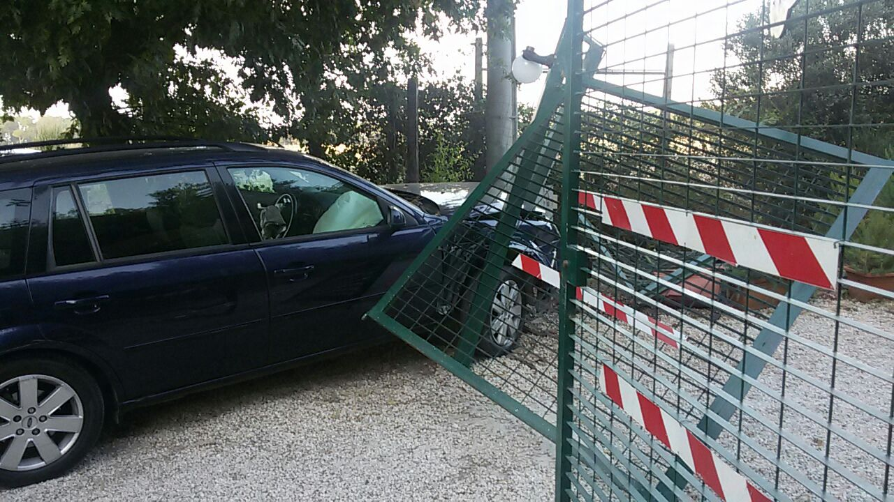 cancello oasi 24lug17 1