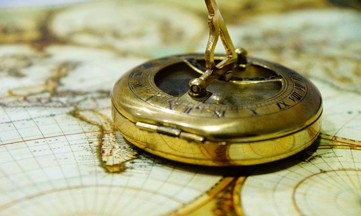 cartograf