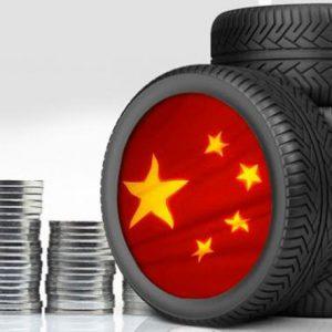 china pneus