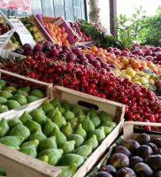 chiosco frutta 00