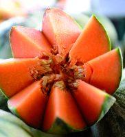 chiosco frutta 02