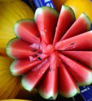 chiosco frutta 05