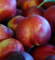chiosco frutta 09