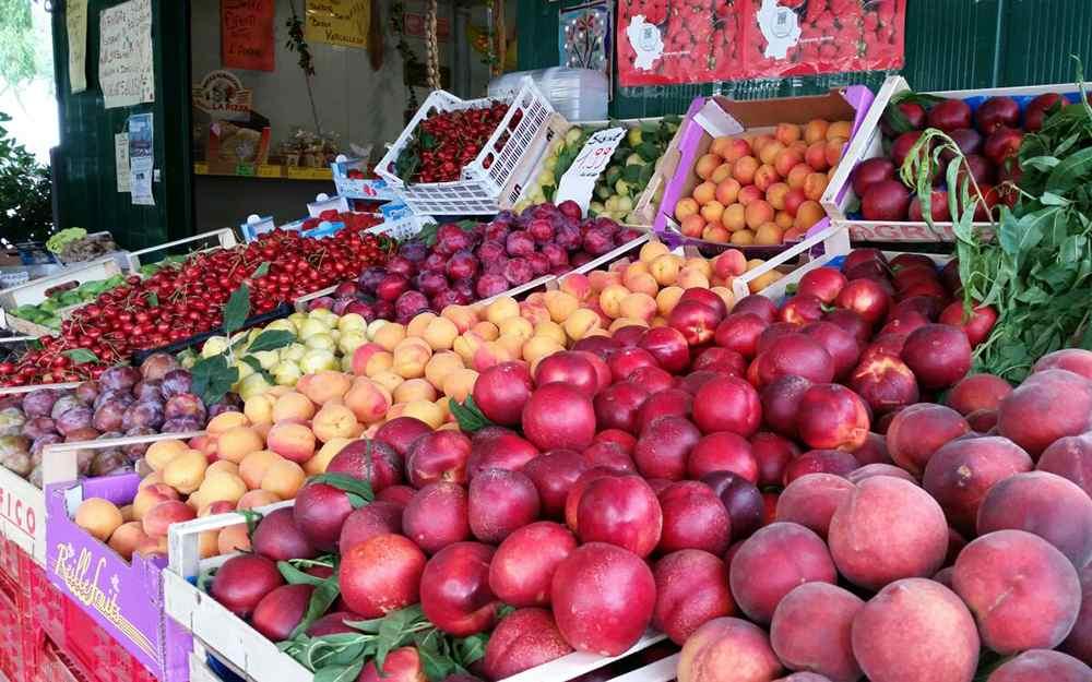 chiosco frutta copertina2