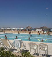 coqui-beach-10