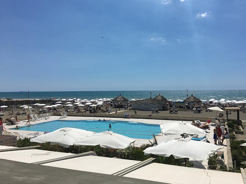 coqui-beach-11