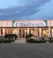 coqui-beach-3