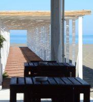 coqui-beach-4