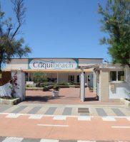 coqui-beach-5