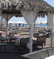 coqui-beach-8