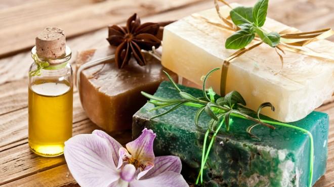 corso detersivi sapone