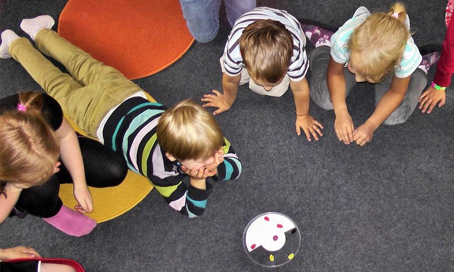 Scuola, nuove sezioni a Fregene e Fiumicino