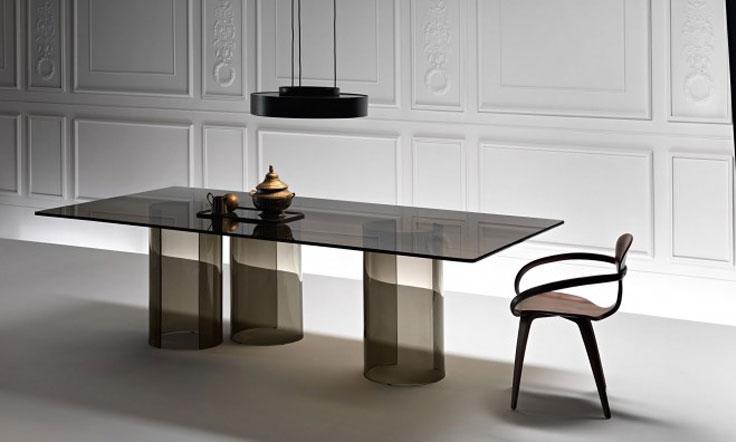 design tavoli