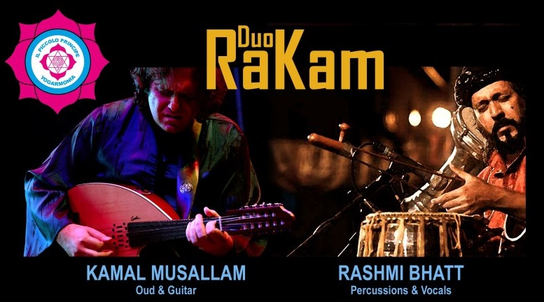 duo-rakam-piccoloprincipe-ok