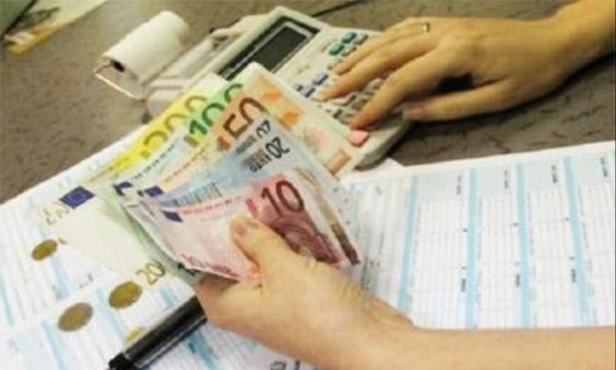 TARI, rinviato pagamento seconda rata