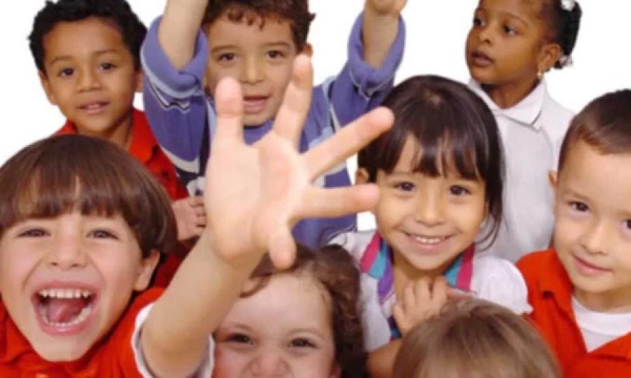 Il Garante per l'Infanzia e l'Adolescenza