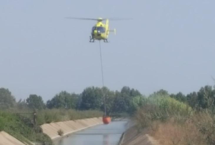 elicottero vf ok