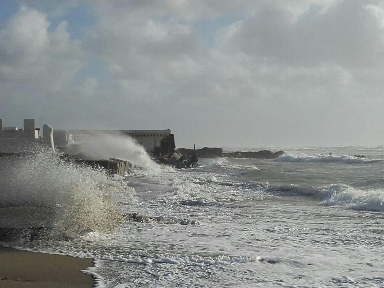 erosione-11-novembre